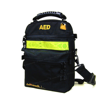 Defibtech AED Carrying Case Product Photo